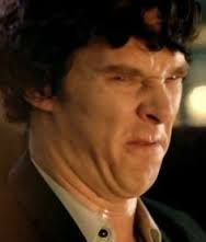 2055596e16c7e124b8684f5b7ce092a8 sherlock meme quick meme 20 best 6 disgusted faces Äckel images on pinterest funny,Disgusted Face Memes