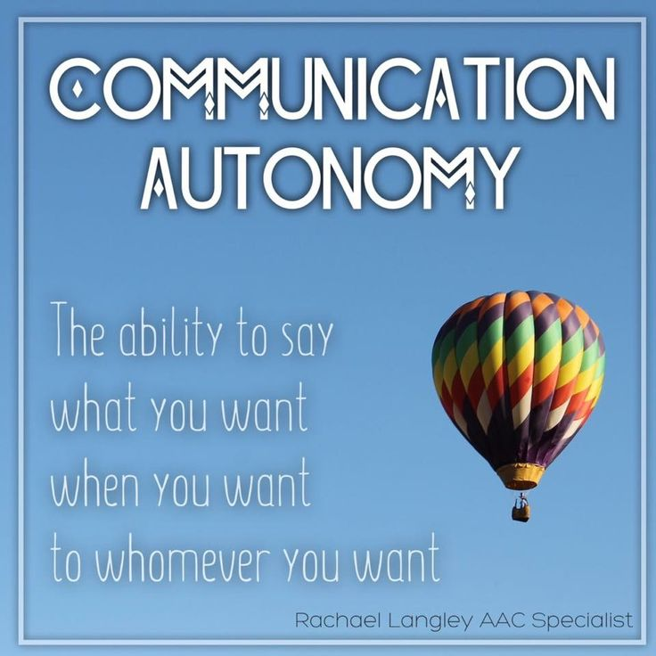 Good Communication Skills Quotes: 320 Best AAC Memes, Signs, And Posters Images On Pinterest