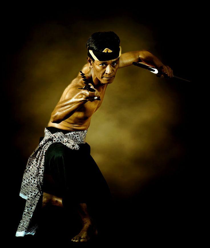 Enter The Warrior S Gate 2 Subtitle Indonesia: 11 Best Fight Scene/Martial Arts Images On Pinterest