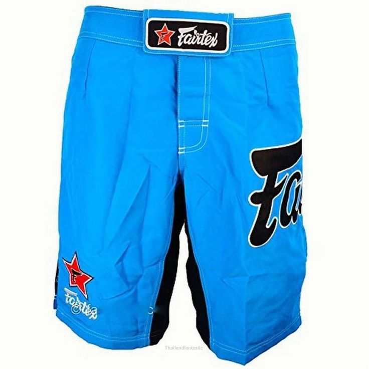 Fairtex AB1 Light Blue Kicking Boxing Sporting Fight MMA K1 Muay Thai Board Shorts  https://nezzisport.com/products/fairtex-ab1-light-blue-kicking-boxing-sporting-fight-mma-k1-muay-thai-board-shorts?variant=2607084404773