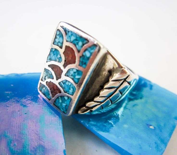 86 best native american jewelry images on pinterest for Thunderbird jewelry albuquerque new mexico