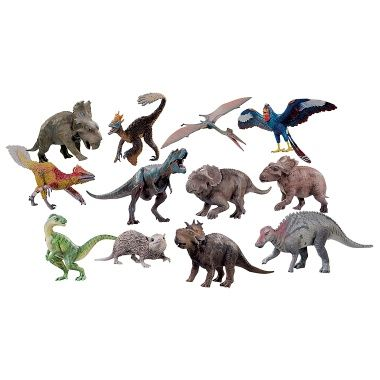 ... TOYS | Walking with Dinosaurs Blind Bag Assortment - Smyths Toys