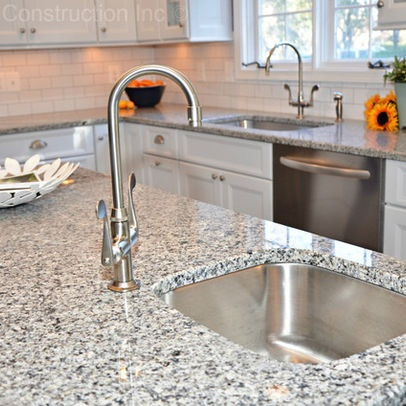 17 Images About House Ideas On Pinterest Plymouth Portland Maine And Countertops
