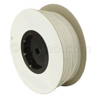 """Tuyau souple translucide 3/8"""" pour osmoseur et filtre à eau. Vendu au mètre, le tubing s'utilise avec des connecteurs rapides, pour un montage simple sans outil. A découvrir sur http://www.cieleo.com/s/39097_254935_tubing-3-8-translucide-osmoseur"""