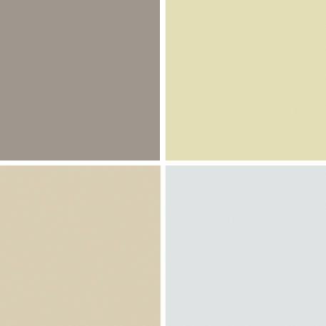 23 Best Paint Images On Pinterest Paint Colors Paint