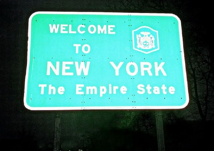 Take a number of New York cannabis classes at the Cannabis Training University. It is the number one school for learning about weed and landing a good job.