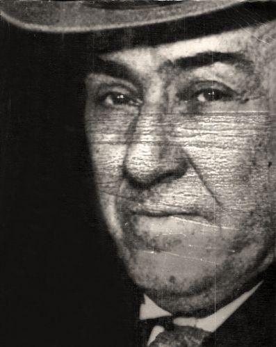Búscame en el ciclo de la vida: La Guerra de Antonio Machado