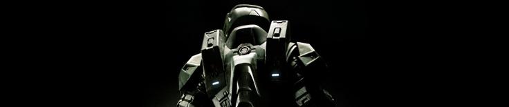 Halo 4: Forward Unto Dawn – The Master Chief | CruelLEGACEY Productions