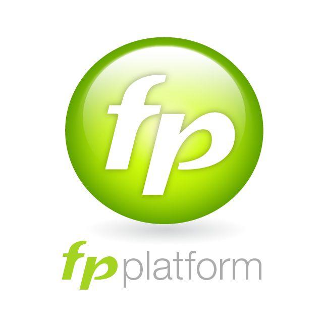Auto job sensor - Agriya's Fp Platform feature.