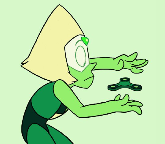 #stevenuniverse >> don't tell me they used Aang as a reference<<<<yup it is definitely an Angel reference