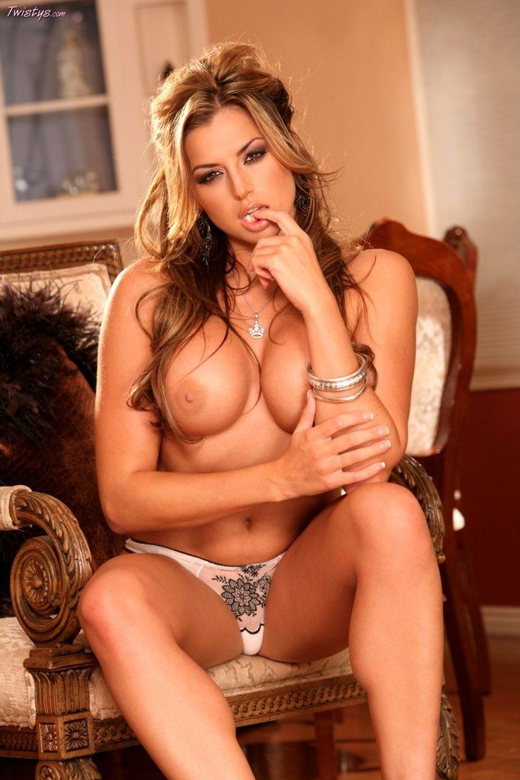 Louise Glover Porn Videos Pornhubcom