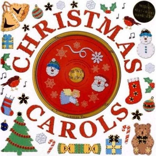 Sing a Song . . .: Christmas Mi Favorite, I Love Christmas, Christmasmi Favorite, Songs Hye-Kyo, Christmas Dreams, Christmas Cont, Christmas Carol, Music Christmas, Christmas Gifts