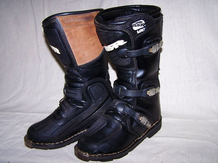 http://motorcyclespareparts.net/motocross-atv-boots-msr-vx1-youth-boys-size-5-in-excellent-condition/Motocross  ATV boots MSR VX1 youth boys size 5 in excellent condition