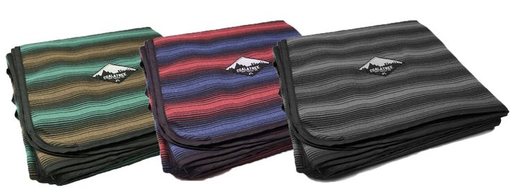 KACHULA - Coalatree Organics The old travel blanket you'll ever need