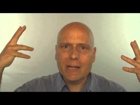 6 Reasons Libertarians Should Reject the Non-Aggression Principle - Rebu...