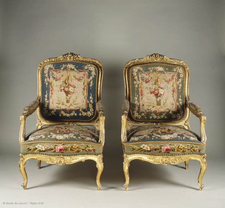 76 best atelier images on pinterest antique furniture for Le salon du meuble paris