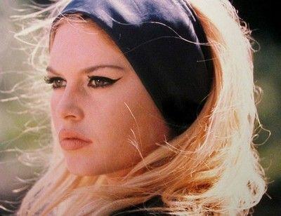 brigitte bardot famous photos - Google Search