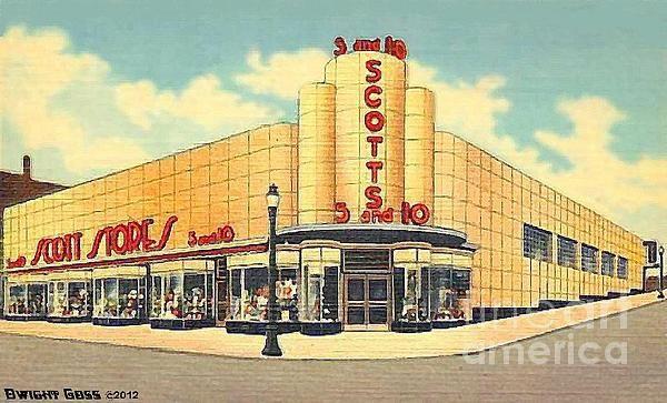 Best Restaurants In Portage Lakes Ohio