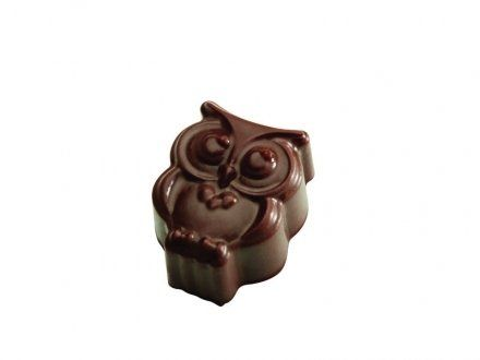 Pavoni Polycarbonate Chocolate Molds  PC28 *** You can get more details by clicking on the affiliate link Amazon.com.