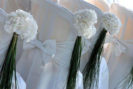 Organisation de mariage Cote d Azur - Monaco - Nice - Cannes - Antibes | Wedding planner : aava communication - organisation de mariage