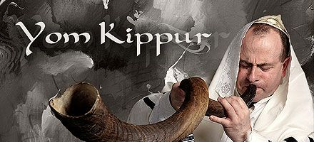 Yom Kippur Observance, Traditions and Activities