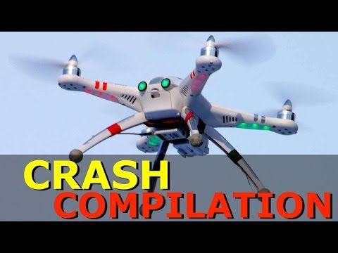 ★ Drone quadcopter fails compilation 2016 ★ - Click Here for more info >>> http://topratedquadcopters.com/%e2%98%85-drone-quadcopter-fails-compilation-2016-%e2%98%85/ - #quadcopters #drones #dronesforsale #racingdrones #aerialdrones #popular #like #follow