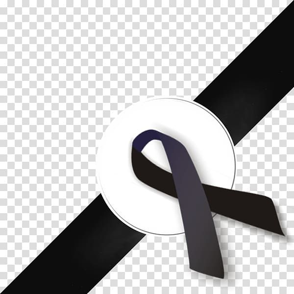 Black Ribbon Awareness Ribbon Black Ribbon Transparent Background Png Clipart Transparent Background Awareness Ribbons Black Ribbon
