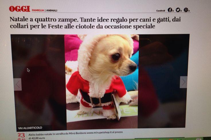 http://www.oggi.it/famiglia/gallery/natale-a-quattro-zampe-tante-idee-regalo-per-cani-e-gatti-dai-collari-per-le-feste-alle-ciotole-da-occasione-speciale/?origin=75355