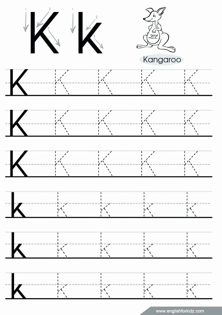 Letter N Worksheets For Kindergarten Dotted Line Alphabet Worksheets In 2020 Letter Tracing Worksheets Tracing Worksheets Preschool Tracing Worksheets