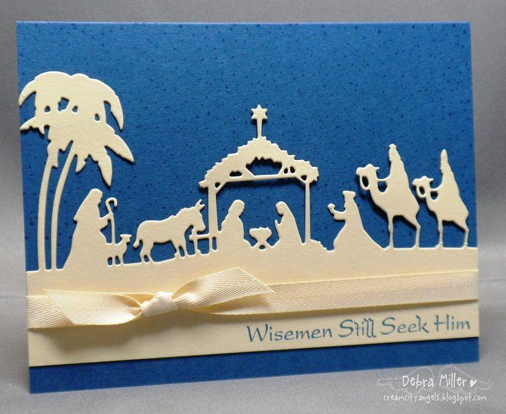 Поздравления рождением, объемная открытка с рождеством