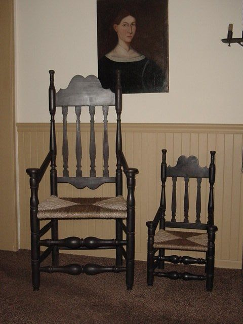 170 Best Images About Old Chairs On Pinterest Antiques
