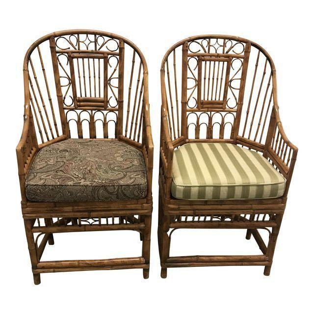 Die Besten 25+ Chippendale Stühle Ideen Auf Pinterest Erholen   Bank Und Stuhl  Modern