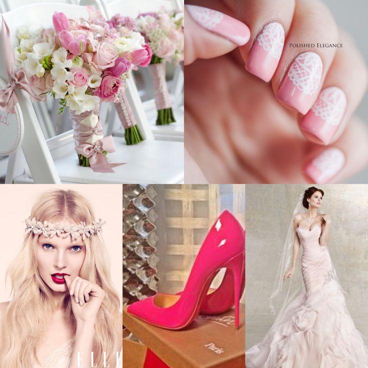#guestlook #weddingguest #bridemaids #maidofhonour #invitée #temoindemariage #demoiselledhonneur #makeup #hair #nailart #maquillage #coiffure #mariage #inspirationmariage #wedding #inspirationmariage #bride #mariee #fleurs #weddingflowers #hautecouture #luxurywedding #luxe #lamoureuse.paris