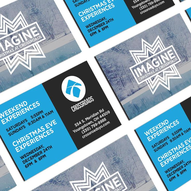 Best 25+ Double sided business cards ideas on Pinterest | Gold ...
