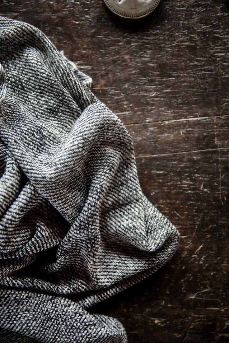 43 best wabi-sabi rustic images on Pinterest | Cement, Ceramic ...