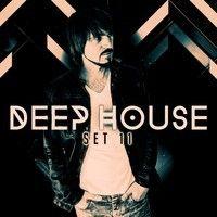 DEEP HOUSE SET 11 - AHMET KILIC by Ahmet Kılıc on SoundCloud