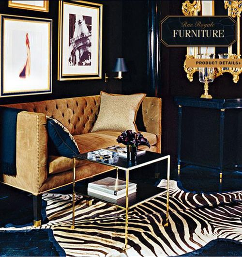 What A Beautiful Mix Of Dark Moody Glam And Inviting By: 962 Best Ralph Lauren Interiors Images On Pinterest