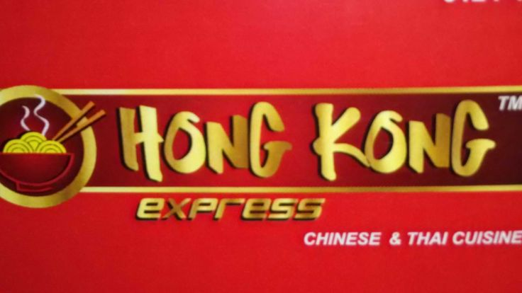 Get 15% discount on #Food   and #Beverages   at Hong Kong Express  best #deals‬   with #MadpiggyApp‬   Download now: goo.gl/xXtOSu