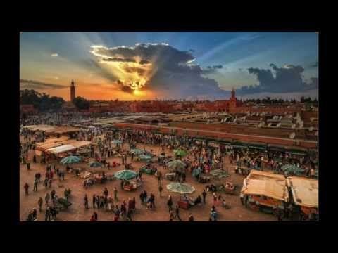 Morocco Behind The Scenes Mausoleum Of Mohammed V Photography Fotografia Paisaje Peinados De Hombre Piercings