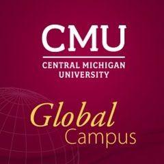SOCIAL MEDIA Central Michigan University's Global Campus