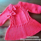 Магазин мастера ШКАТУЛКА  Творческая мастерская: одежда для девочек, обучающие материалы, одежда для мальчиков, одежда унисекс, для новорожденных