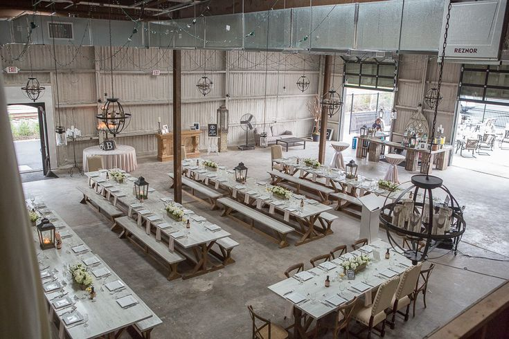 56 Best Mollies Wedding Images On Pinterest: 17 Best Images About Chattanooga Wedding Venues On