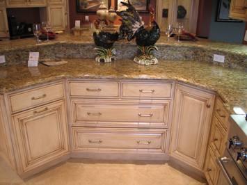 55 best white washed-ish images on Pinterest   Kitchen cabinets ...