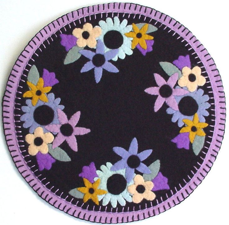 US $3.75 New in Crafts, Needlecrafts & Yarn, Embroidery