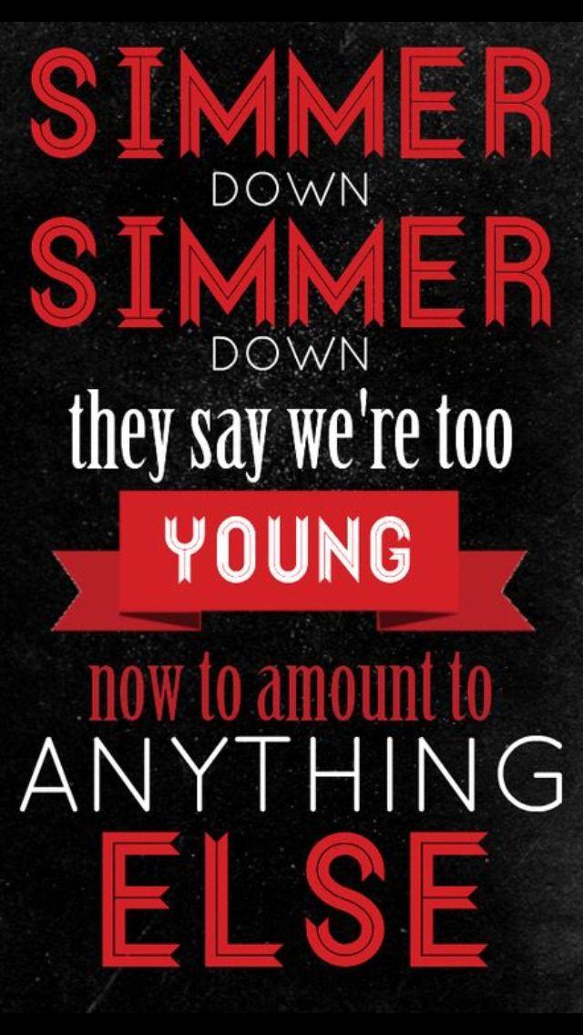 Lyric look up song by lyrics : 75 best Lyrics images on Pinterest | Wallpapers, Iphone ...