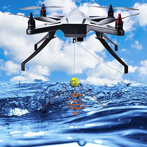 32 Best Drones For Fishing Images On Pinterest A Drone