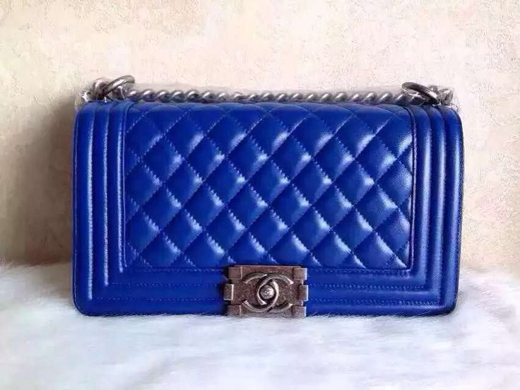 chanel Bag, ID : 25094(FORSALE:a@yybags.com), chanel discount handbags, chanel red briefcase, chanel wallet, www chanel com purses, vintage chanel bag online, chanel external frame backpack, chanel designer inspired handbags, classic chanel suit, chanel handbag designers, chanel unique backpacks, chanel jessica simpson handbags #chanelBag #chanel #chanel #online #boutique