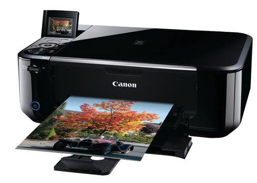 canon lbp6200d driver free download