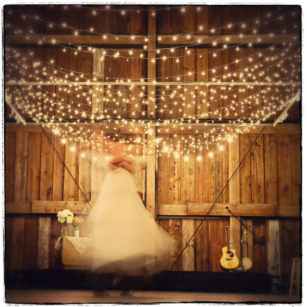 beautiful rustic wedding lights. rustic wedding venue google search beautiful lights