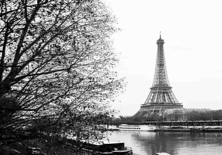 Tempat-Tempat Menarik Di Paris Yang Harus Di Kunjungi Dijuluki City of Light (la Ville Lumière) dan Capital of Fashion, ini adalah rumah bagi perancang dan kosmetik fashion terbaik dan termewah di dunia. Tetapi tidak hanya butik-butik dan café-café saja yang Anda dapat kunjungi,keunikan Paris terletak pada monumen dan arsitekturnya seperti Arc de Triomphe, Menara Eiffel dan